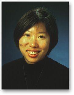 J. Y. Liu