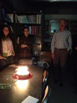 "Happy Birthday Dr. Zink!<br />Winter 2013<br />""/></figure>    <p><em>Happy Birthday Dr. Zink!<br>Winter 2013<br></em><br></p>    <figure class="