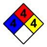 hazard-lab.jpg (13675 bytes)