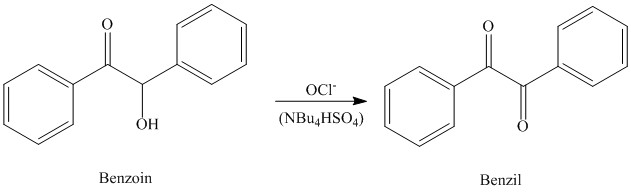 an experiment on the synthesis of camphor from isoberneol An unexpected reaction of camphor with sodium metal  pounds such as isoborneol, isobornyl amine, camphor-  dept experiments clearly confirmed four methylenes.