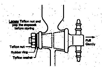 Jeep Xj Engine Wiring Harness on electrical diagram for 1995 wrangler