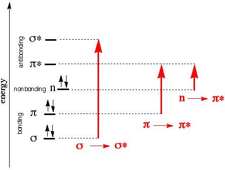 电路 电路图 电子 原理图 443_334