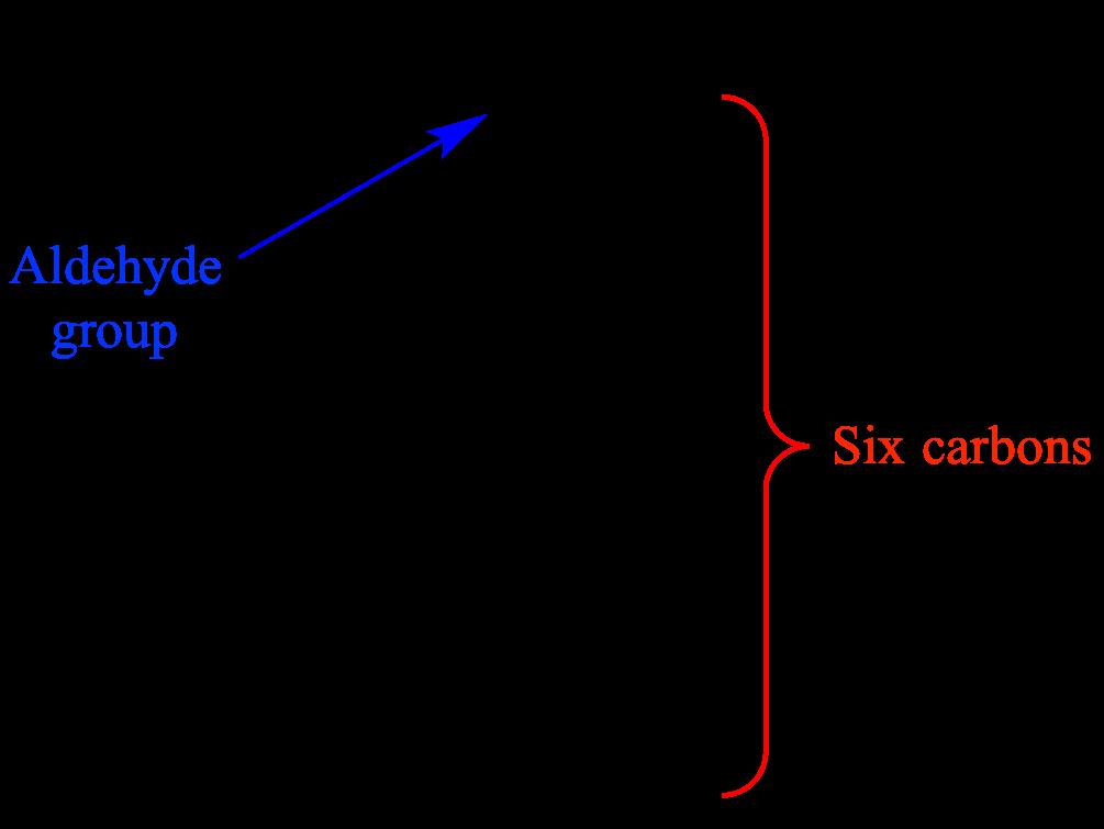Molecular structure of...