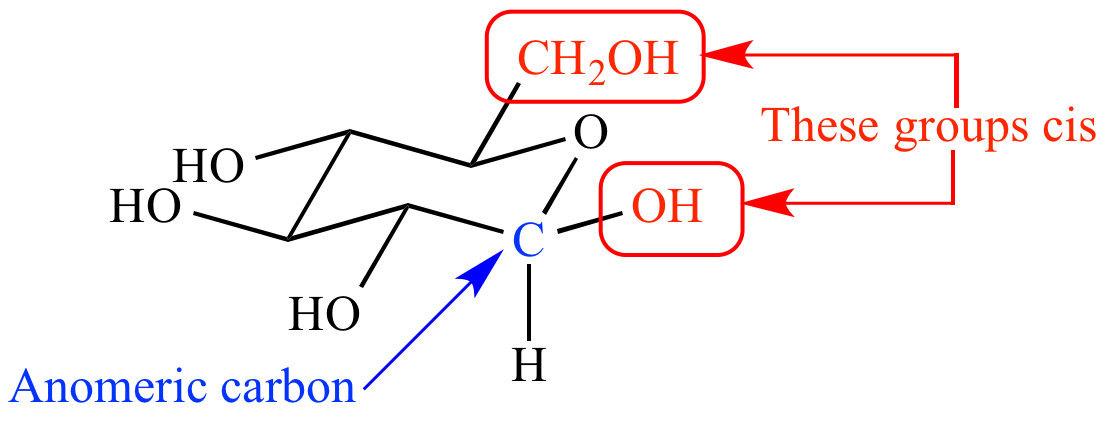 illustrated glossary of organic chemistry alphaanomer
