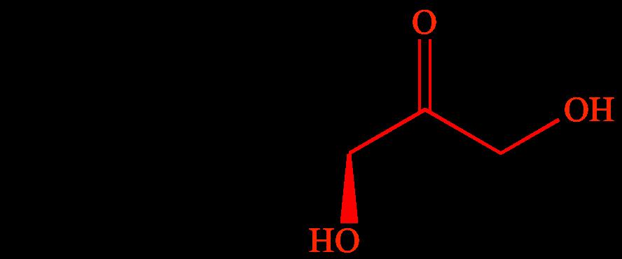 illustrated glossary of organic chemistry α hydroxy ketone alpha