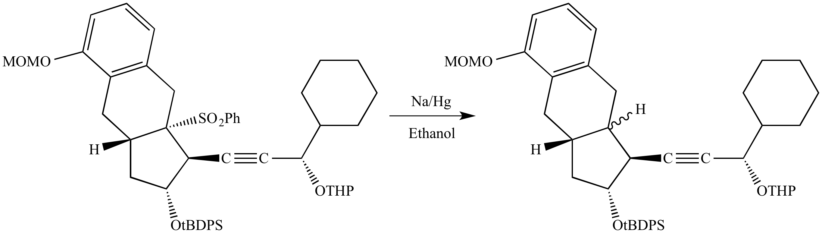 Illustrated Glossary Of Organic Chemistry Amalgam