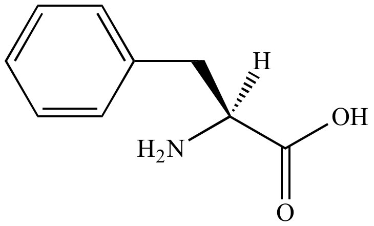 Illustrated Glossary Of Organic Chemistry Alpha Amino Acid