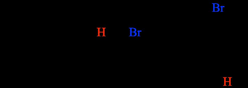 Illustrated Glossary of Organic Chemistry - Anti-Markovnikov