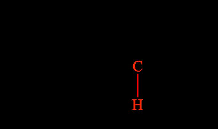 Illustrated Glossary of Organic Chemistry - Arndt-Eistert