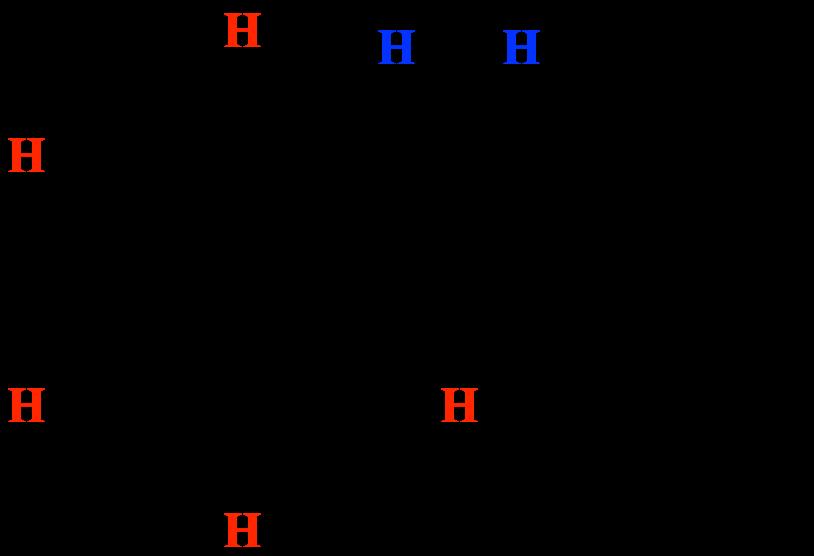 Zastosowanie Beznzentoluen together with Hydroquinone additionally Dimethyl terephthalate moreover Indole in addition Meta Xilene. on benzene
