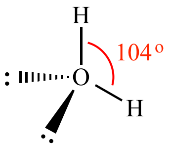 Wallsticker Fodbold 1166p in addition Bond angle together with Main besides Cauta Ilfov 7 together with Classificacaodosquadrilateros. on 109