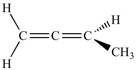 molecular formula of testosterone