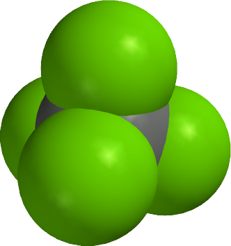 carbon_tetrachloride03.png