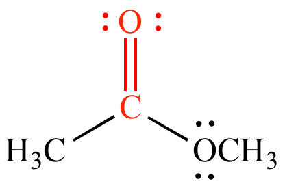 Sulfhydryl Group Examples Illustrated Glossary o...