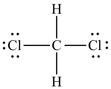 dichloromethane polarity - photo #10