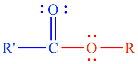 Phosphate Functional Group Illustrated Glossary o...