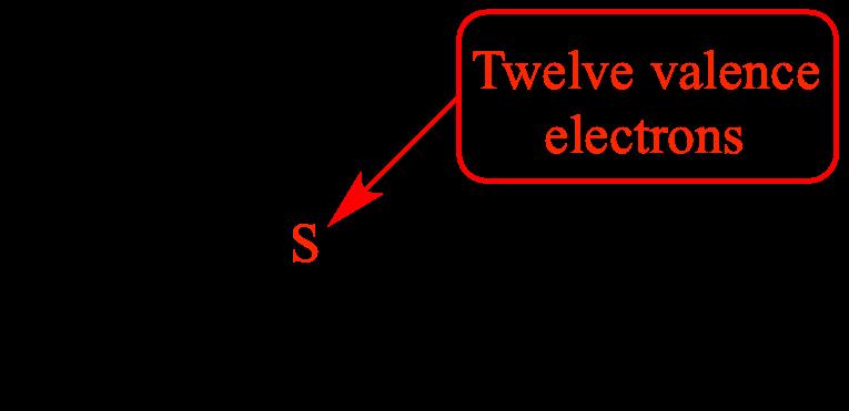 UCLA Chemistry