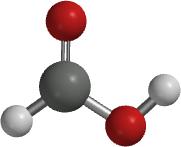 formic_acid02.png
