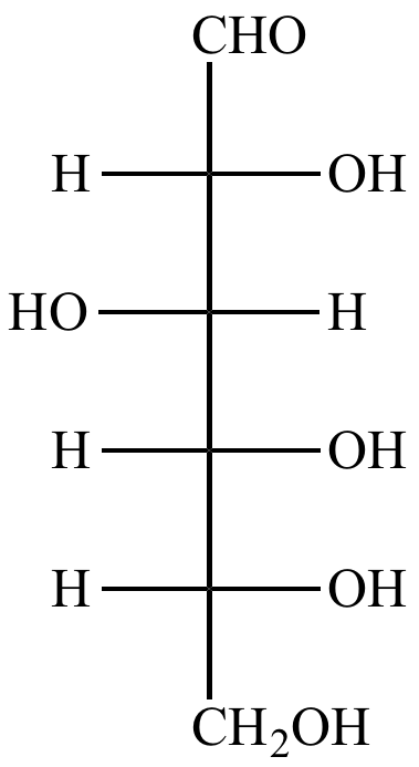 illustrated glossary of organic chemistry glucose dextrose grape
