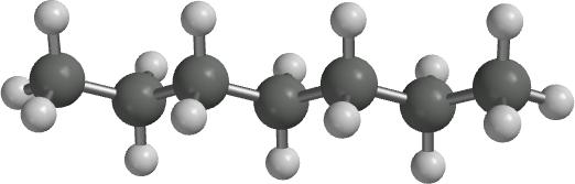 Illustrated Glossary of Organic Chemistry - Heptane