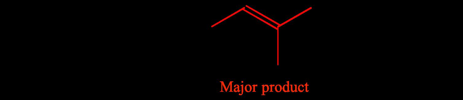 Illustrated Glossary of Organic Chemistry - Hofmann's rule