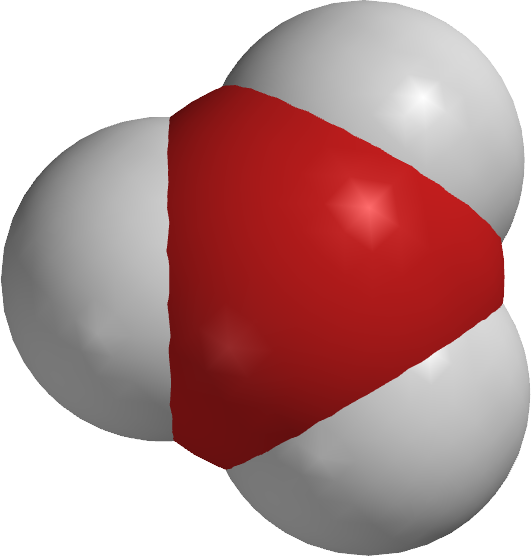 illustrated glossary of organic chemistry hydronium ion