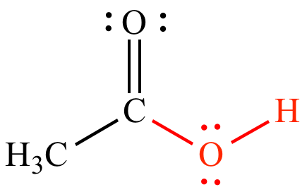 illustrated glossary of organic chemistry hydroxyl group