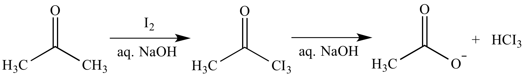 electrophilic aromatic iodination of vanillin Student name crn and section professor date  vanillin through an electrophilic aromatic  through iodination of vanillin.