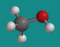 Kết quả hình ảnh cho methanol