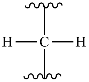 Illustrated Glossary Of Organic Chemistry Methylene Group