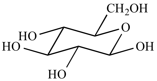 Illustrated Glossary Of Organic Chemistry Molecular Formula