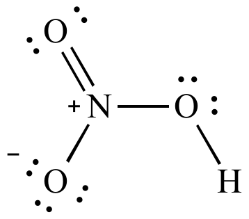 1996 Chevy Cavalier 2 4 Engine Diagram