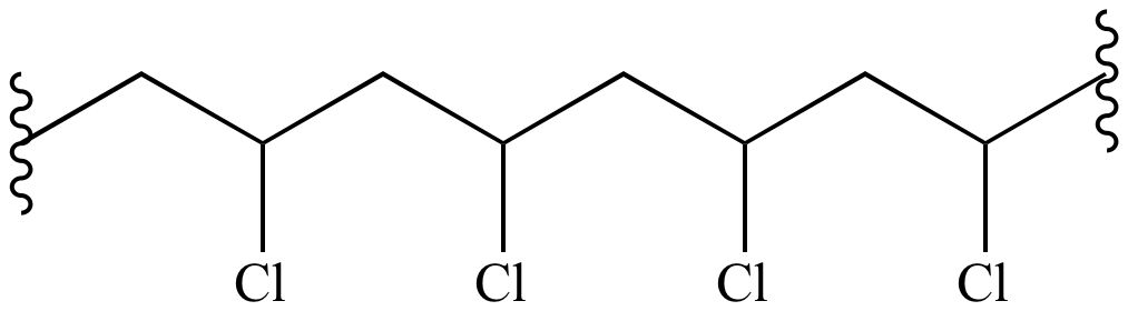 Illustrated Glossary Of Organic Chemistry Polyvinyl