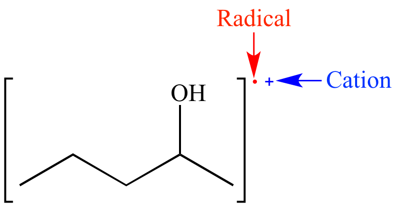 Radical cation besides Scarab anatomy likewise Pyrrole together with 2 Port Rs422 485 Pci Serial Card besides 2R. on glossary