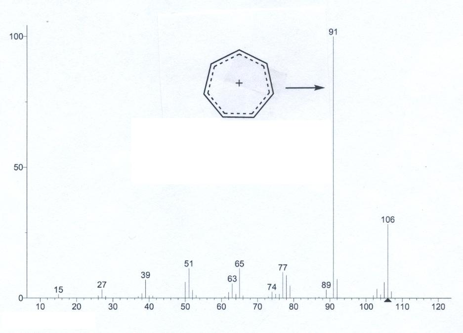 Illustrated Glossary of Organic Chemistry - Tropylium cation