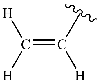 Index Of Harding Igoc V