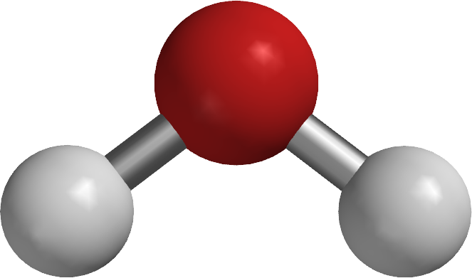 Illustrated Glossary Of Organic Chemistry Water Ice Water Vapor